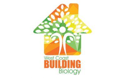 West Coast Building Biology Logo