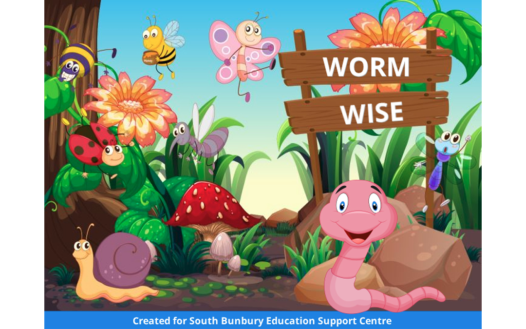 Worm Wise