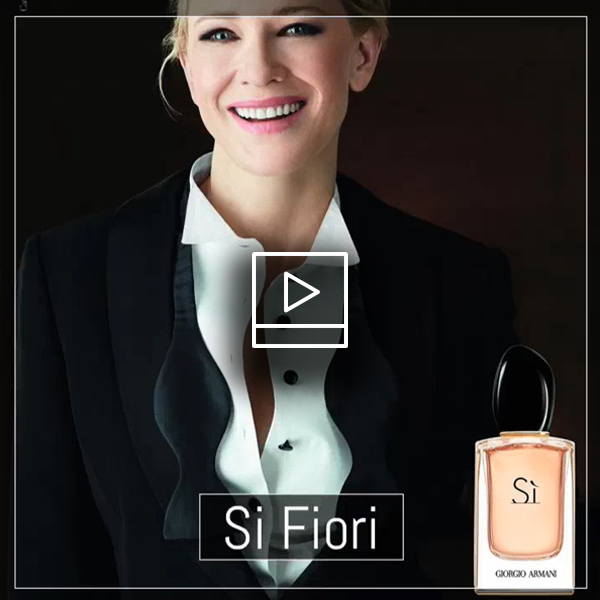 Si Fiori Video Post