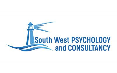 South West Psychology and Consultancy Logo Design