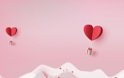 Powtoon for Valentine's Day